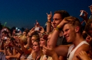 chiemsee-summer-festival-tag1_119