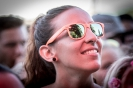 chiemsee-summer-festival-tag1_15