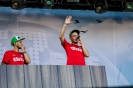 chiemsee-summer-festival-tag1_22