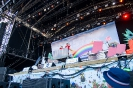 chiemsee-summer-festival-tag1_27