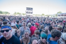 chiemsee-summer-festival-tag1_28