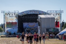 chiemsee-summer-festival-tag1_2