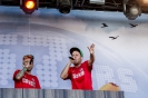 chiemsee-summer-festival-tag1_32