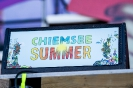 chiemsee-summer-festival-tag1_33