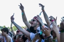 chiemsee-summer-festival-tag1_42