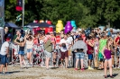 Chiemsee Summer Festival, Tag 1 (24.08.2016)
