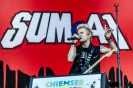 chiemsee-summer-festival-tag1_52