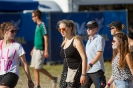 chiemsee-summer-festival-tag1_5