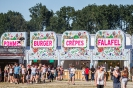 chiemsee-summer-festival-tag1_6