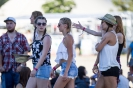 chiemsee-summer-festival-tag1_7