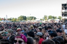 chiemsee-summer-festival-tag1_80