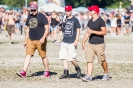 chiemsee-summer-festival-tag1_8