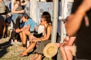 chiemsee-summer-festival-tag1_99