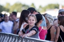 chiemsee-summer-festival-tag1_9
