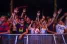 chiemsee-summer-festival-tag1_134