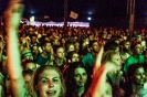 chiemsee-summer-festival-tag1_146