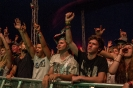 chiemsee-summer-festival-tag1_148