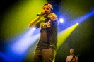 chiemsee-summer-festival-tag1_149