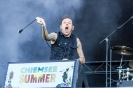 chiemsee-summer-festival-tag1_19