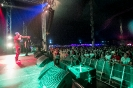 Chiemsee Summer Festival, Tag 2 (25.08.2016)