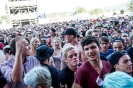 chiemsee-summer-festival-tag1_29