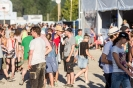 chiemsee-summer-festival-tag1_47