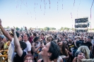 chiemsee-summer-festival-tag1_62