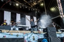 chiemsee-summer-festival-tag1_82