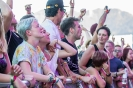 chiemsee-summer-festival-tag1_98