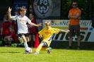 fussballturnier-u8_10
