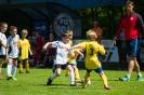 fussballturnier-u8_11