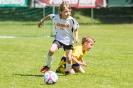 fussballturnier-u8_13
