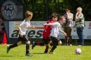 fussballturnier-u8_15