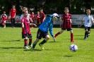 fussballturnier-u8_16