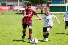 Fußballturnier U8, Debant (22.05.2016)