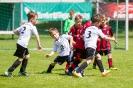 fussballturnier-u8_20