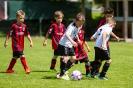 fussballturnier-u8_21