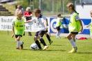 fussballturnier-u8_6