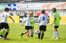 fussballturnier-u8_7