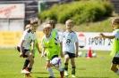 fussballturnier-u8_8