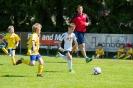 fussballturnier-u8_9