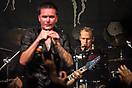 Heaven Shall Burn - Wanderer Club Tour 2016 (Live @ Szene Wien 23.09.2016)