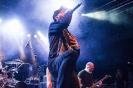 impericon-festival-2016_108