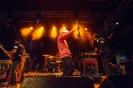 impericon-festival-2016_10