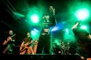 impericon-festival-2016_121