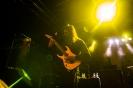 impericon-festival-2016_137