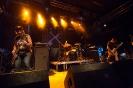 impericon-festival-2016_22