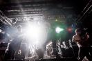 impericon-festival-2016_66