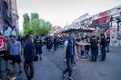 impericon-festival-2016_70