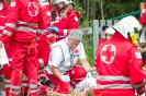Katastropheneinsatz-Seminar, Hopfgarten i. D. (02.07.2016)